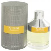Mavive Pal Zileri Colonia Purissima Eau De Toilette Spray 3.4 oz / 100.55 mL Men's Fragrance 510637