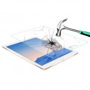 Folie protectie Tempered Glass tableta Apple iPad Air A1474
