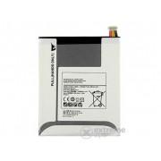 """Acumulator Samsung 4200mAh Li-Ion pentru Samsung Galaxy Tab A, 8,0"""" (montare de catre o persoana autorizata)"""