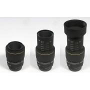Sigma EX 105 mm F2.8 DG