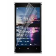 Anti-Glare Screen Protector for Nokia Lumia 925 - Nokia Screen Protector