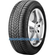 Dunlop SP Winter Sport 4D ( 235/50 R18 97V , MO )