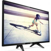 Philips 4000 series Ultraslanke Full HD LED-TV 32PFS4132/12