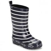 Be Only TIMOUSS Schoenen Laarzen regenlaarzen meisjes regenlaarzen kind