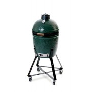 Big Green Egg Small EGG Grill