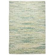Covor Modern & Geometric Smooth Comfort, Verde, 85x155