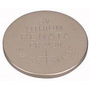 Battery T1 3V, CR2430 CBTZ-00/01 EATON