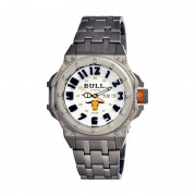 Bull Titanium Bn101 Brahman Mens Watch