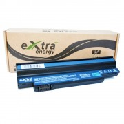 Baterie laptop Acer Aspire One 532 UM09G51 UM09H31 UM09H36