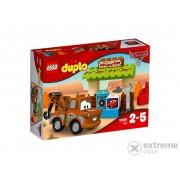 LEGO® DUPLO® Magazia lui Bucsa 10856