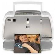 Imprimanta photo HP Photosmart A436 Portable Photo Studio Q7132A