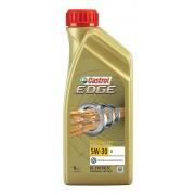 CASTROL EDGE LL 5W-30 1л.