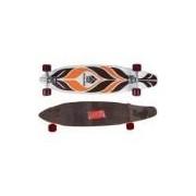 Longboard 97x20x12cm Maori Mor