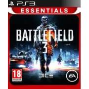 Joc Battlefield 3 essentials Pentru Playstation 3