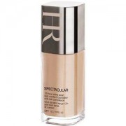 Helena Rubinstein Make-up Foundation Spectacular Make-up 24 Caramel 30 ml