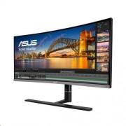 Monitor ASUS PA34VC - 34'', WLED
