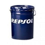 Vaselina Repsol Grasa Litica Compleja Automotion- 5kg