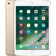 Demo/iPad mini 4 Wi-Fi 16GB Gold Demo