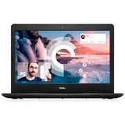 Dell Vostro Notebook 3590, Intel Core i5-10210U
