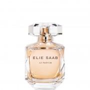 Elie Saab edp eau de parfum 30 ML