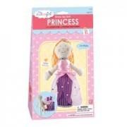 My Studio Girl Princess Ruby Sew Kit