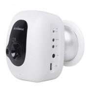 Edimax unutarnja sigurnosna kamera IC-3210W