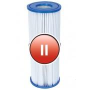 Uložak 58094 (II) Bestway za filter