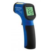 "Инфрачервен термометър ""ScanTemp 330"" - 31.1134.06"