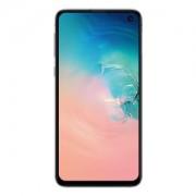 "Samsung Galaxy S10e 128 GB Prism White EU [14,61cm (5,8"") OLED Display, Android 9.0, 12+16MP Dual Hauptkamera]"