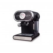 Cafetera Peabody PE-CE5002-Negro