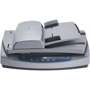 Scanner HP Scanjet 5550c C9910A fara TMA, fara tavi, cu alimentator