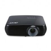 Acer - Basic P1386W Proyector para escritorio DLP WXGA (1280x800) videoproyector