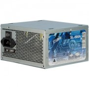 Inter-Tech SL-500K 500W PSU