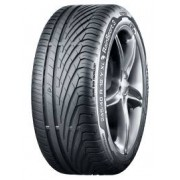 UNIROYAL RAINSPORT 3 SSR 225/50 R17 94W auto Verano