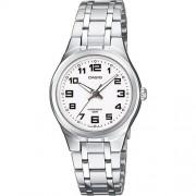 Casio LTP-1310PD-7BVEF Дамски Часовник