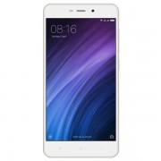"""Smart telefon Xiaomi Redmi 4a DS Zlatni 5"""" HD QC 1.4Ghz/2GB/16GB/13&5Mpix/4G/6.0.1"""