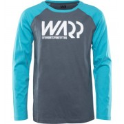 Warp J GRAPHIC LS