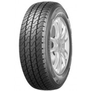 Dunlop 185x14 Dunlop Econodrv102/100r
