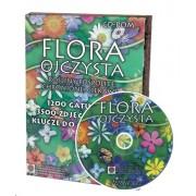 Flora ojczysta, wersja rozszerzona
