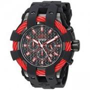 Мъжки часовник Invicta - Bolt, 23869
