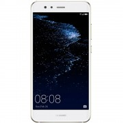Smartphone Huawei P10 Lite 32GB Dual Sim 4G White