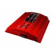 Amplificator auto SONY XM GTX6021