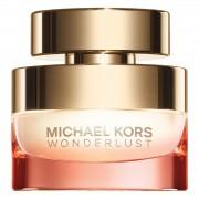 Michael Kors MICHAEL MICHAEL KORS Wonderlust Eau de Parfum 30ml