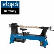 Дърводелски Струг Scheppach DM460T, 550 W