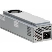 Sursa alimentare Akyga Power Supply ITX 150W AK-I2-150 P4 APFC FAN 2xSATA
