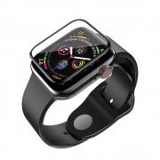 Hoco Silk Tempered Glass (Apple Watch 44 mm)