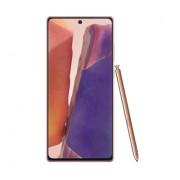 Samsung - Galaxy Note20 4g 256go Bronze