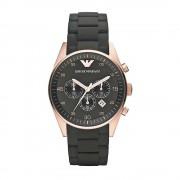 Giorgio Armani Emporio Armani mäns Chronograph Watch AR5905