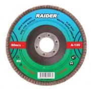 Диск ламелен ф125мм А-40 - Raider