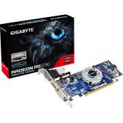 Grafička kartica AMD Radeon R5 230 Gigabyte 1GB GDDR3, DVI/HDMI/64bit/GV-R523D3-1GL